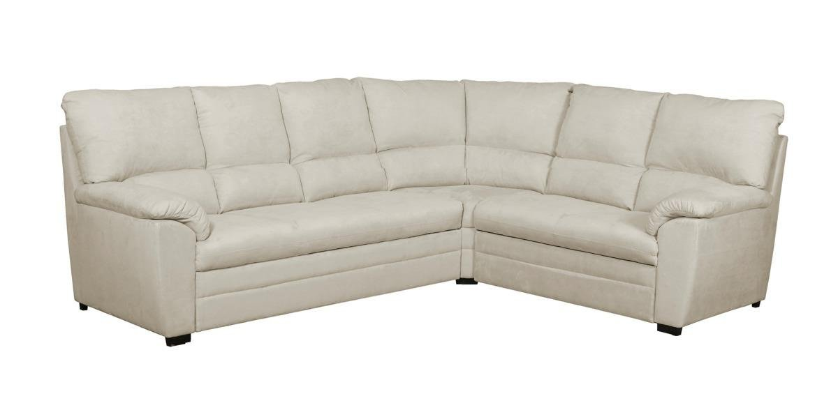 Corner sofa bed 39 york 39 prestige line meble tapicerowane for York sofa bed