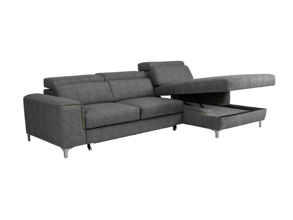 Corner Sofa Bed 39 Genova 39 Upholstered Furniture Corner Sofas