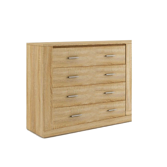 Chest Of Drawers 'IDEA-ID-10'