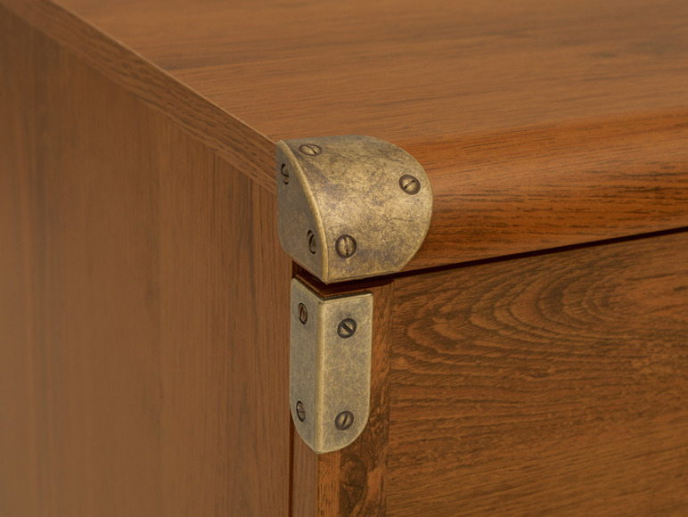 Chest Of Drawers 'INDIANA-JKOM4S/80'