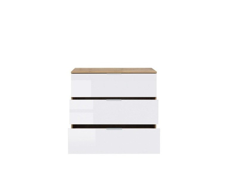 Chest Of Drawers 'ZELE-KOM3S'