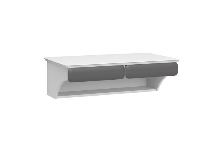 Desk 'B06-BIU2S/3/9 white4'