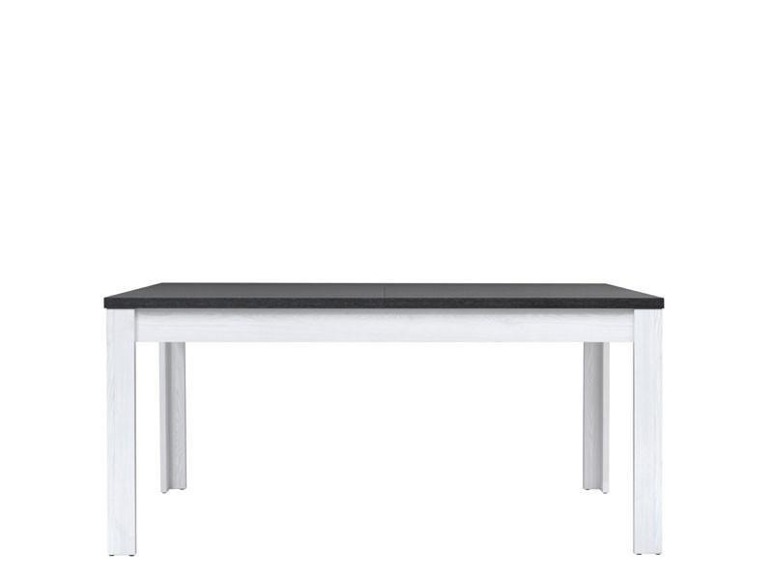 Extension Table 'ANTWERPEN-STO/7/16'