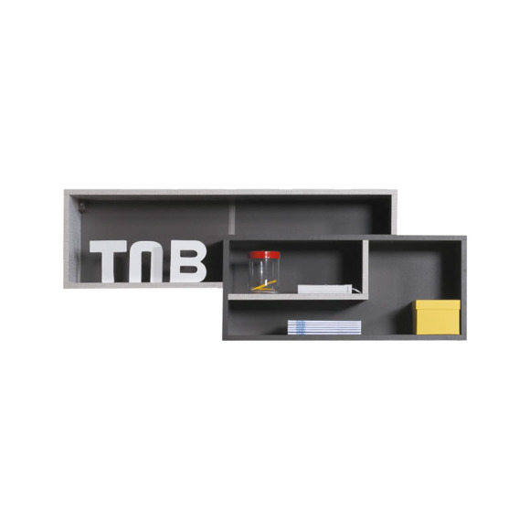 Shelf 'TABLO-TA10'