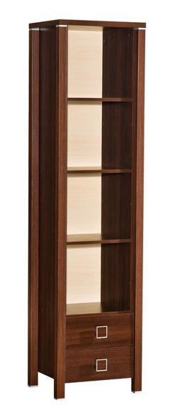 Shelf Unit 'K20'