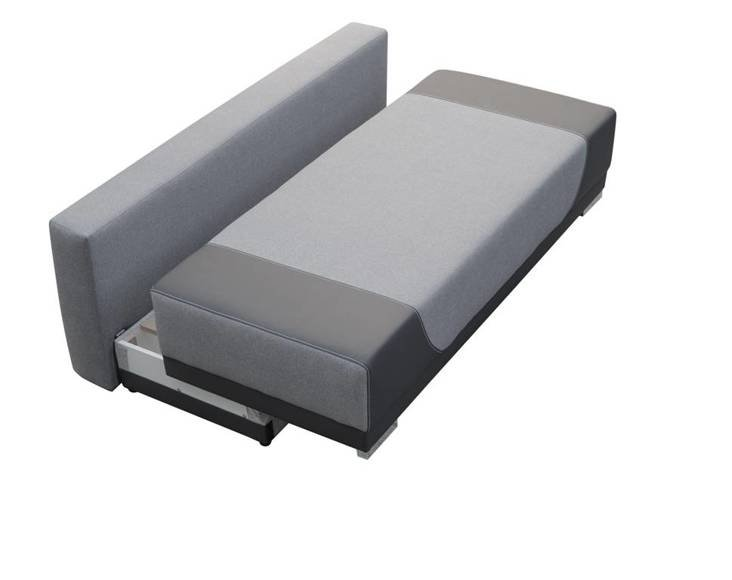 Sofa Bed 'GREGORY'
