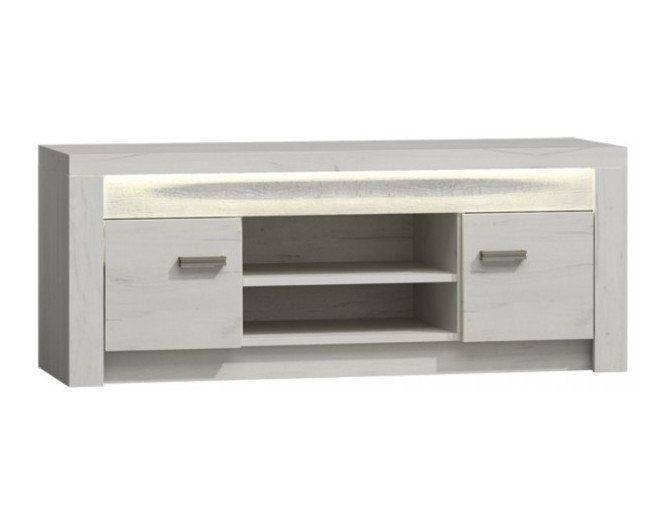 TV Stand 'INDIANAPOLIS-I-9'